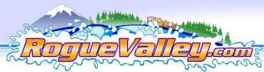 Rogue Valley Places and Events